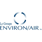 Le Groupe Environ-Air inc.