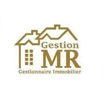 Service de gestion d'immeubles M.R. Inc.