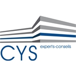CYS Experts-Conseils