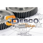 3Desco Design Inc.