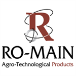 Conception Ro-Main inc.