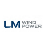 LM Wind Power Canada