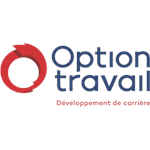 Option-travail - recrutement