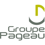 Groupe Pageau