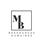 MB Ressources humaines inc.