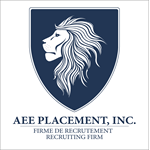 AEE Placement inc