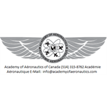 Academy of Aeronautics - Cedar Aviation Chatered Flights