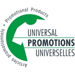 Promotions Universelles