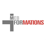 MEB formations