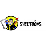 Dessins Animés Sheltoons