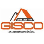 Construction Gisco
