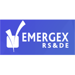 Emergex RS&DE Subventions