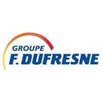 Groupe Dufresne