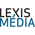 Groupe Lexis Media inc.