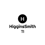 HigginsSmith TI