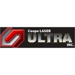 Coupe Laser Ultra Inc.