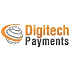Digitechpayments