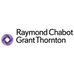 Raymond Chabot Ressources Humaines