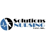 Solutions Nursing L.F.C. Inc.