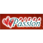 Pizza Passion Beauport