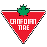 Canadian Tire Chambly