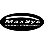 Maxsys Personnel