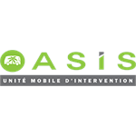 Oasis unité mobile d'intervention