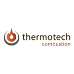 Thermotech Combustion FDC inc