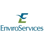 EnviroServices inc.