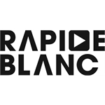 Productions Rapide-Blanc