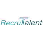 RecruTalents.ca