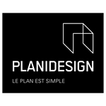 Planidesign inc.