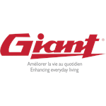 Usines Giant Inc.