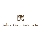 Barbe & Cimon notaires
