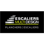 Escalier Multi Design.com
