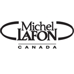 EDITIONS MICHEL LAFON CANADA INC.