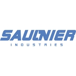 INDUSTRIES SAULNIER INC. (LES)