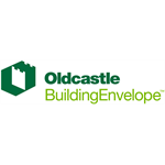 Oldcastle Building Envelope