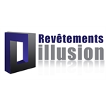 Revêtements Illusion INC.