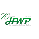 HWP-Herwood Inc.