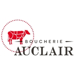 Boucherie Auclair