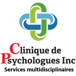 Clinique de psychologues Inc
