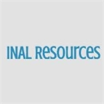 INAL RESSOURCES
