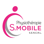 Physiothérapie S.MOBILE S.E.N.C.R.L.