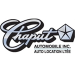 Chaput Automobile inc.