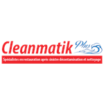 Cleanmatik Plus
