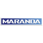 Distributions Maranda
