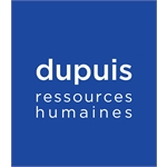 dupuis ressources humaines