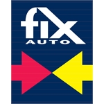 Fix auto - Groupe Poulin