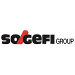 Sogefi group